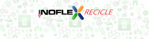 slideshow-inoflex-recicla